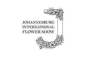 Johannesburg International Flower Show