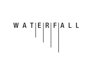 Waterfall City